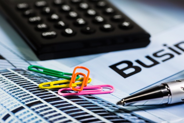 Üzleti terv készítése