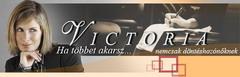 victoria_csik