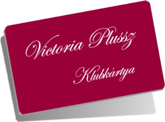 Victoria-Plussz-2014