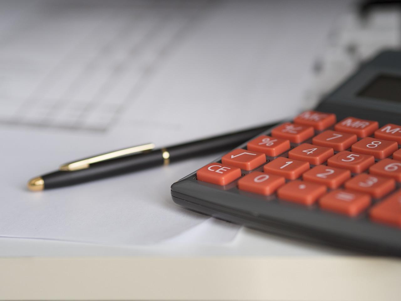 4 pénzügyi szokás, ami csökkenti vagyonod (2)