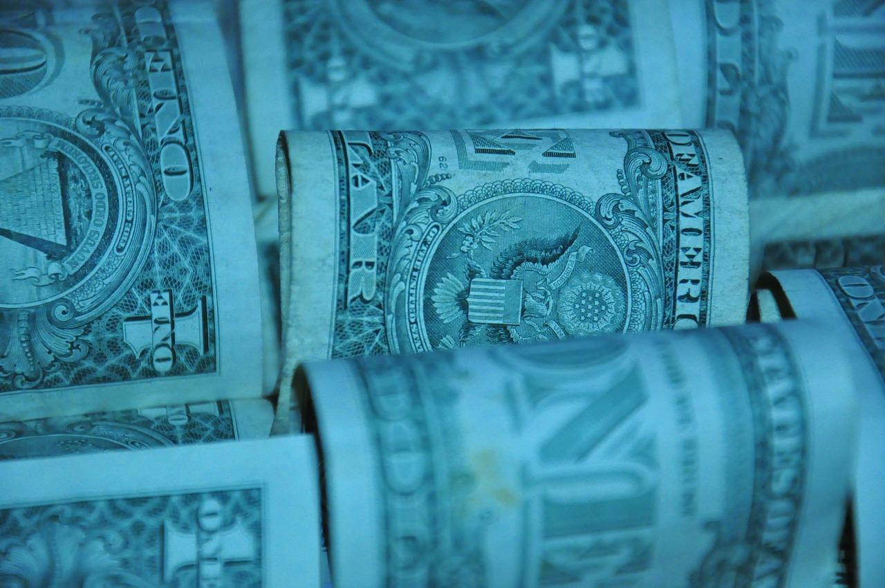 4 pénzügyi szokás- ami csökkenti vagyonod