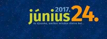 muzeumok_ejszakaja_2017