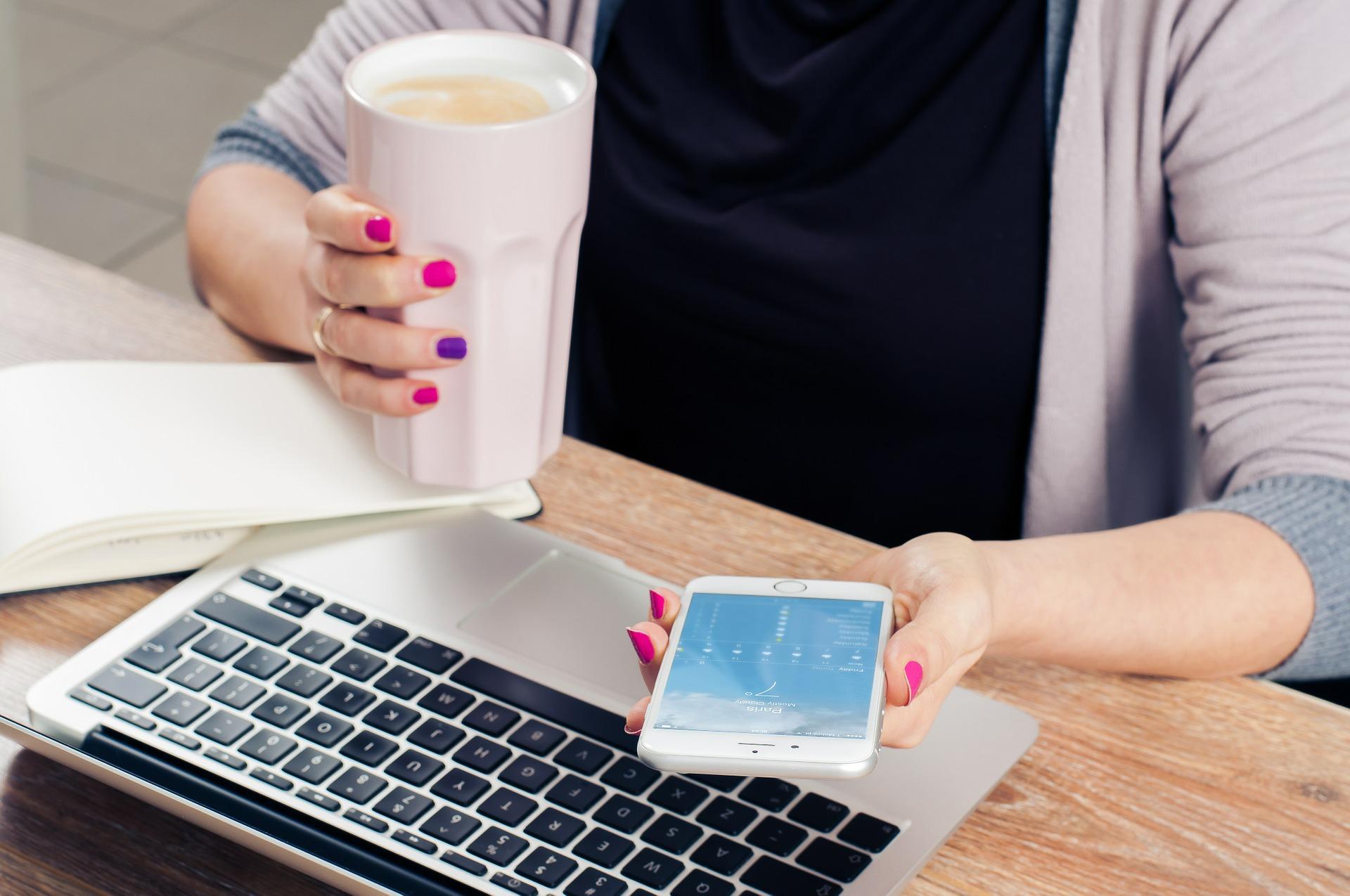5 tipp, ha kilépsz a munkahelyedről