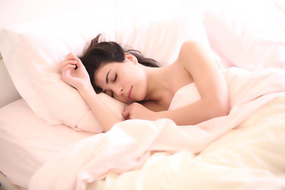 Miért vagy fáradt reggelente?