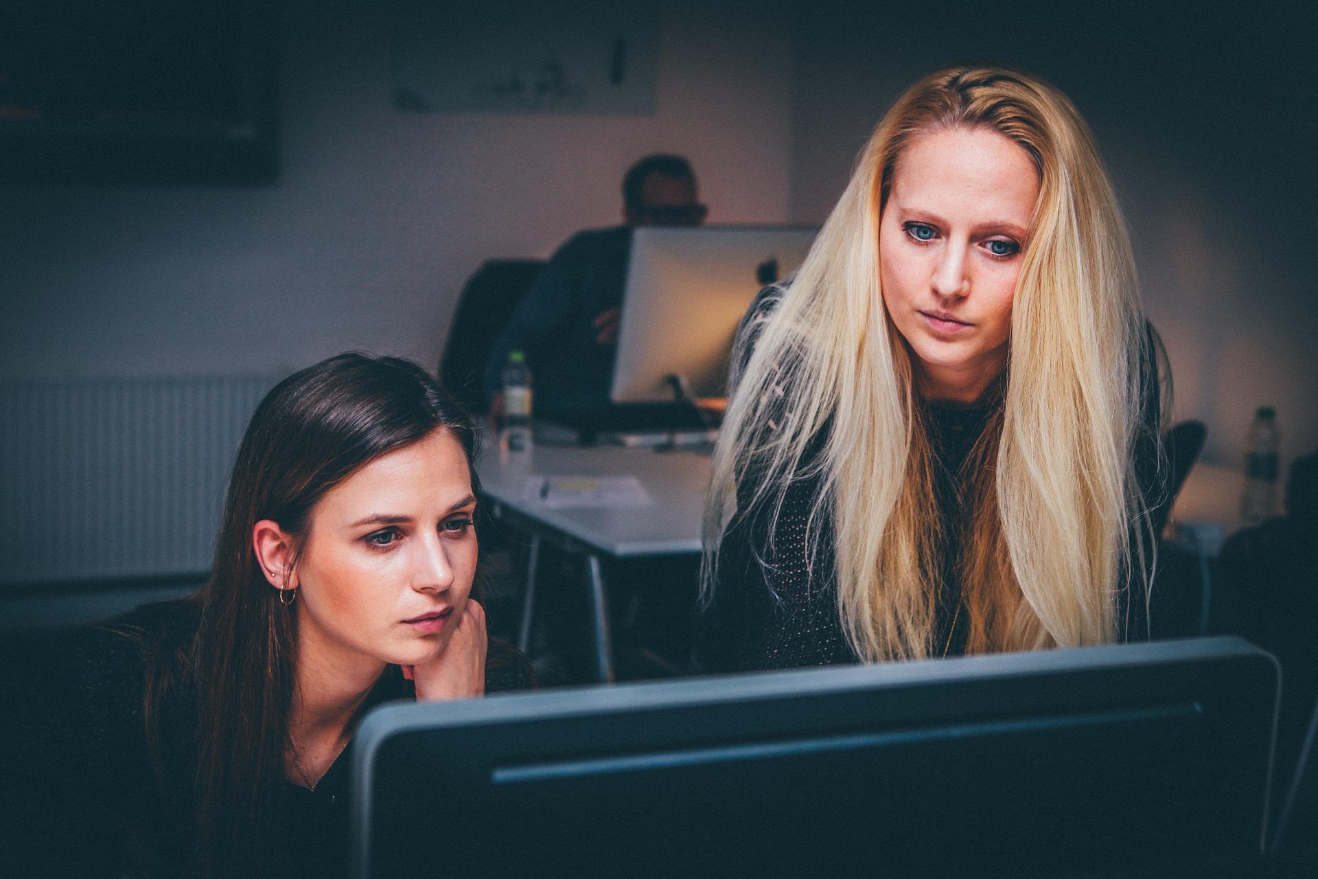 5 tipp, ha kilépsz a munkahelyről