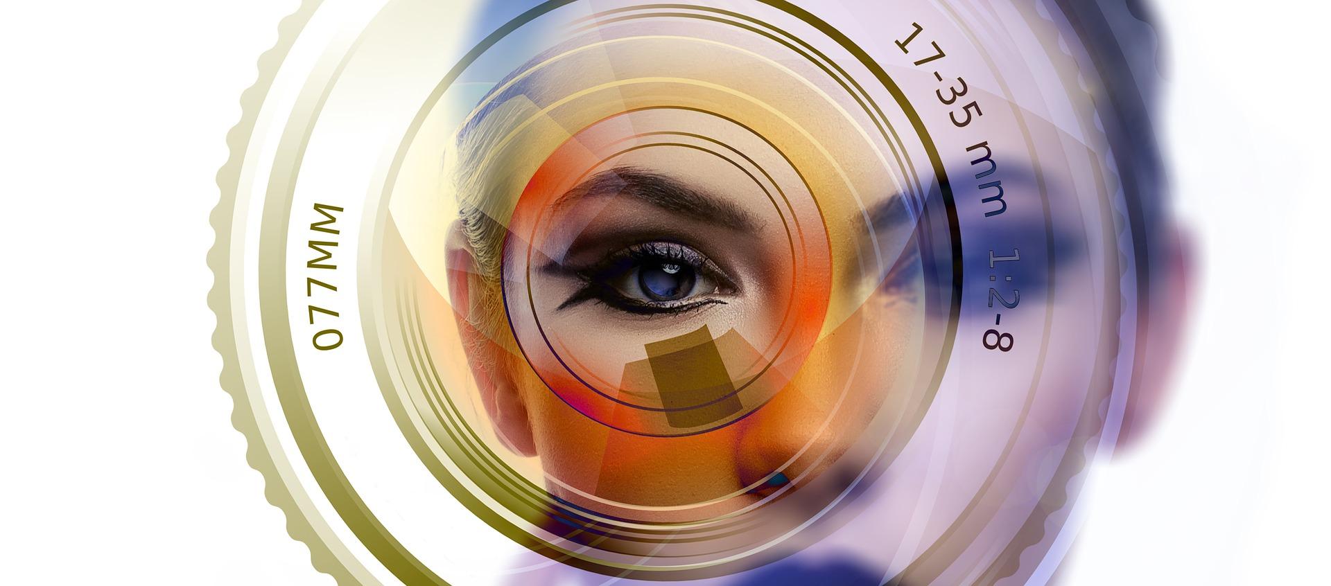 A digitalizáció esély a nőknek