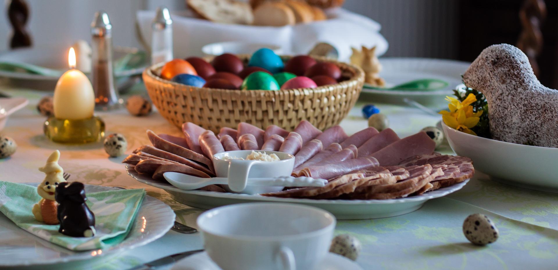 """Húsvét - az +Ünnepek ünnepe"""""""