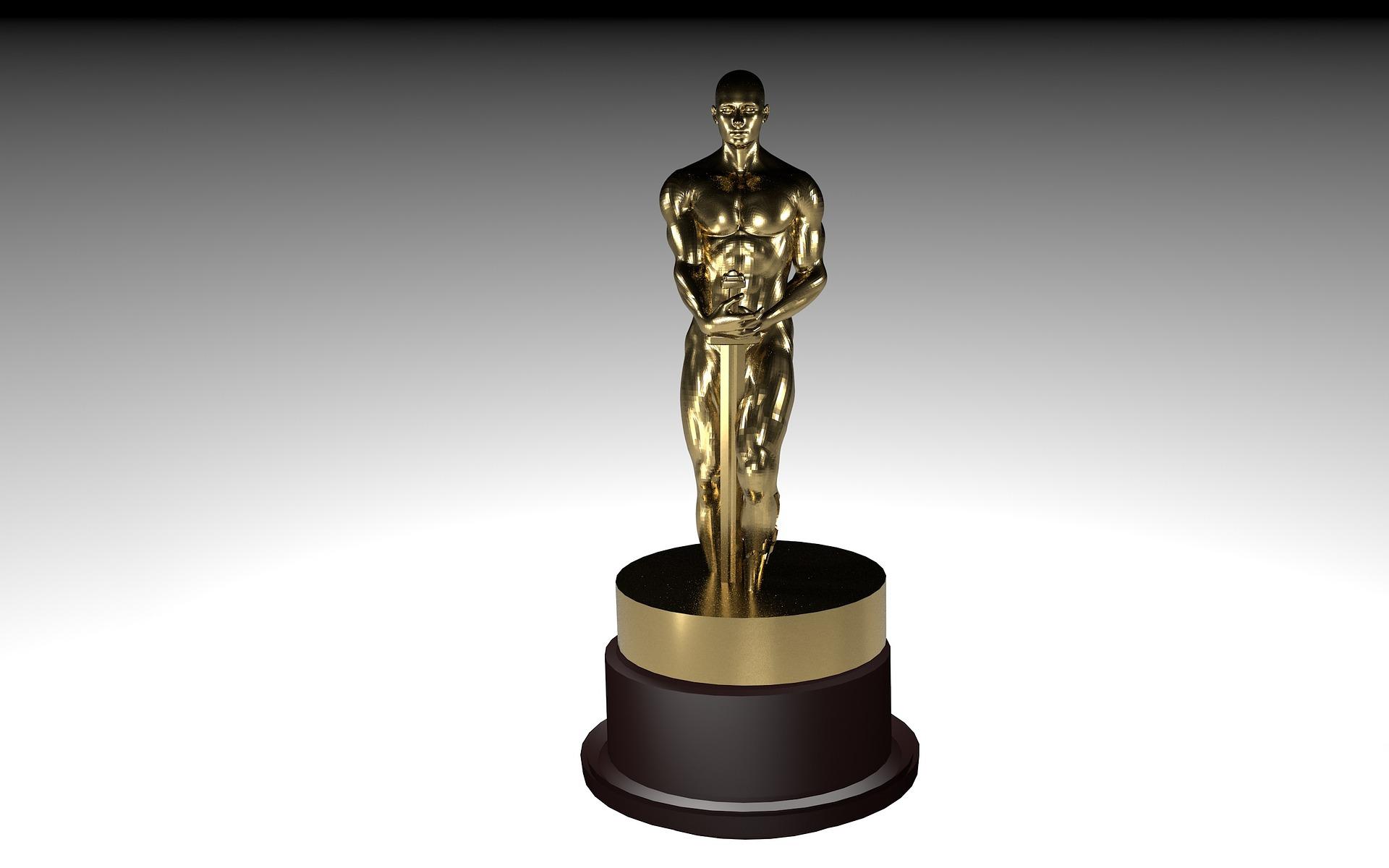 Nyernek-e magyarok újra Oscart?