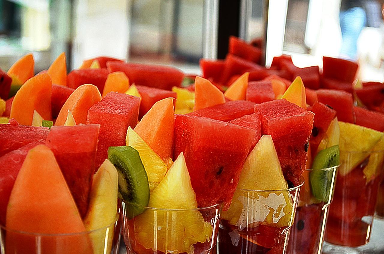 fruit-1581400_1280